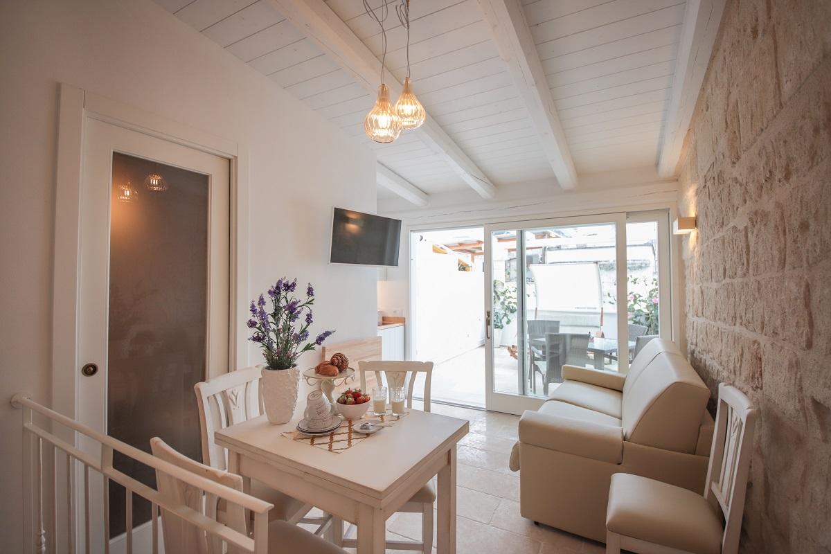 Apulife appartamenti monopoli case vacanza monopoli for Subito it appartamenti arredati bari